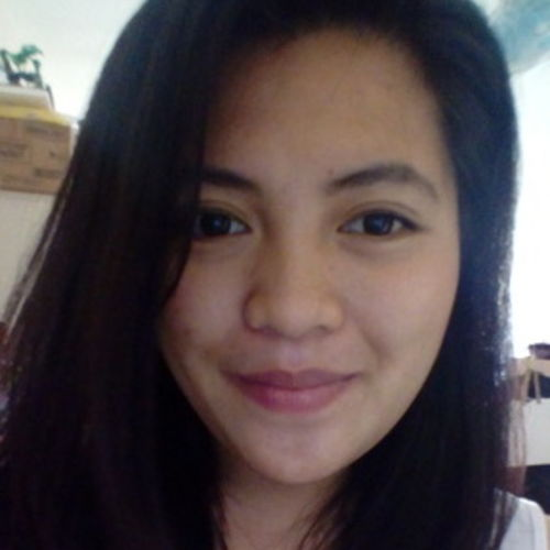 Looking for employer that can sponsor me here in Philippines