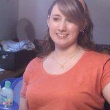 Housekeeper in Galesburg