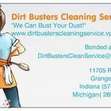 House Cleaning Company in South Bend