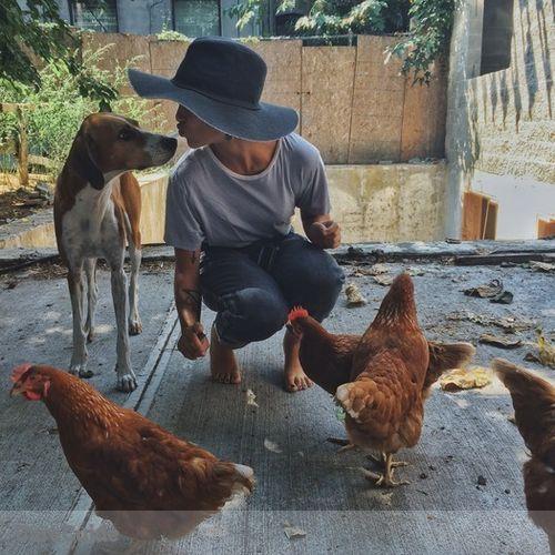 Pet Care Provider Shana Buckstad's Profile Picture