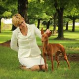 Mature and dependable pet care professional with over 30 years in the Veterinary field.
