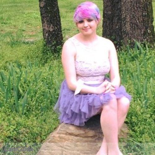 Child Care Provider Sara-Belle Rigell's Profile Picture
