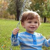 Daycare Wanted in Kansas City