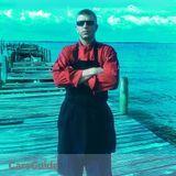 Chef B
