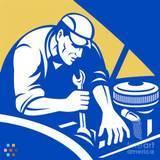 Mechanic Job in Ypsilanti