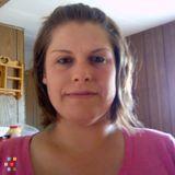 Housekeeper, House Sitter in Roseburg