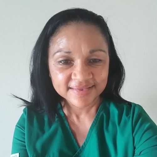 Orlando Companion Carer Searching for Being Hired