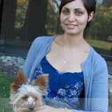 Dog Walker, Pet Sitter in Santa Rosa