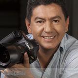 Photographer in North Miami