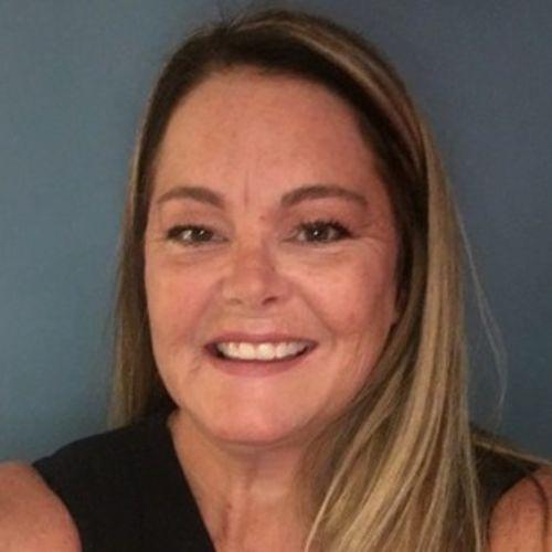 Elder Care Provider Kim R's Profile Picture