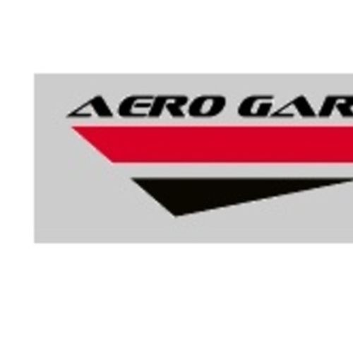 Housekeeper Job Aero Garage D's Profile Picture