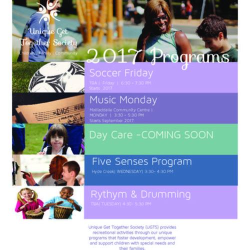 Child Care Provider DEBRA 's Profile Picture