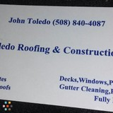 Do you Need a Roof?