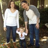 Babysitter in Chesapeake