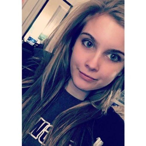 Child Care Provider Suzie Butterfield's Profile Picture