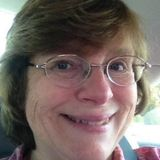 Warm, Compassionate Elder Caregiver Available (full/ part time)
