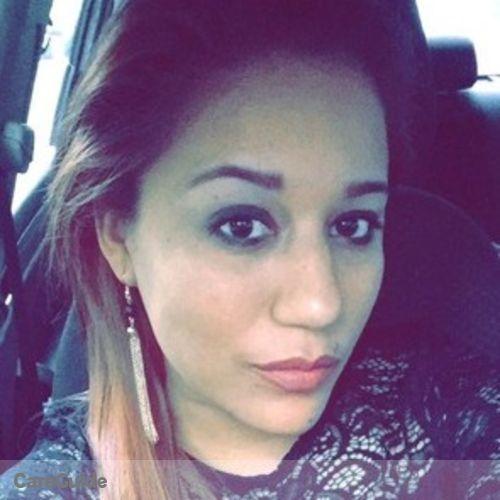 Housekeeper Provider Rosa Arellano's Profile Picture