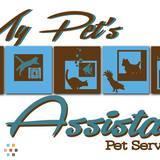 Dog Walker, Pet Sitter in Bridgeport