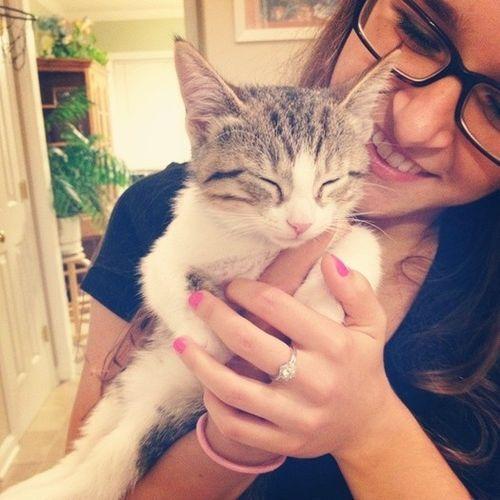 Pet Care Provider Annie Rasheva's Profile Picture