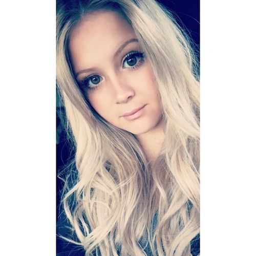 Canadian Nanny Provider Francesca G's Profile Picture