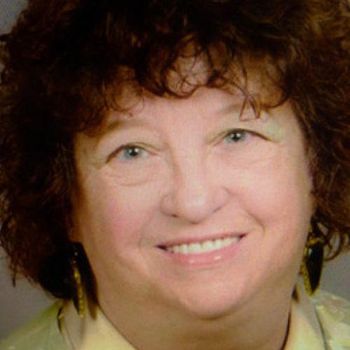 Elder Care Provider Dallas J's Profile Picture