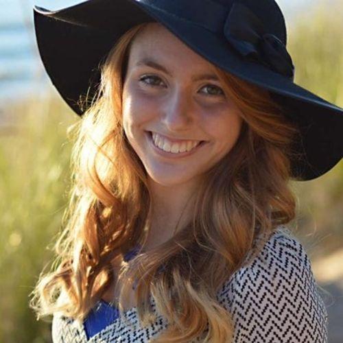 Child Care Provider Maggie H's Profile Picture
