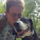Trusted Pet Sitter for surrounding areas of Asheville, NC