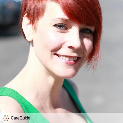 Housekeeper Provider Jennifer J's Profile Picture
