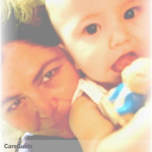 Child Care Provider Bonnie D's Profile Picture