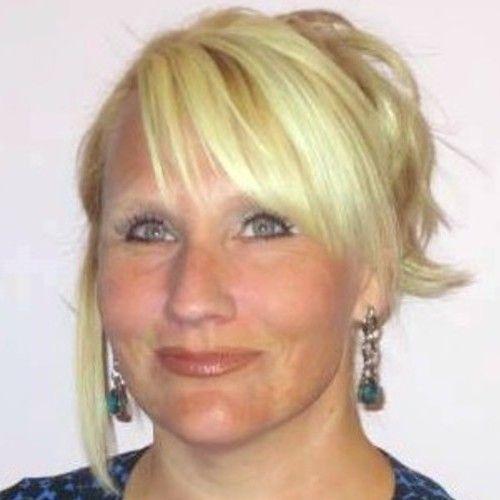 House Sitter Provider Anita Bright's Profile Picture