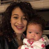 Babysitter, Nanny in Tucker