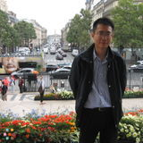 Personal tutor in math, physics and inorganic chemistry