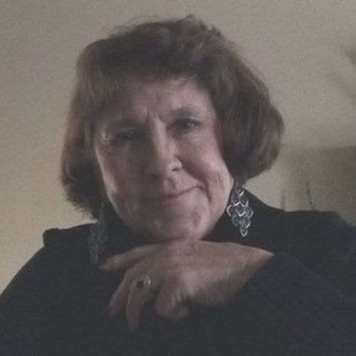 House Sitter Provider Pamela W's Profile Picture