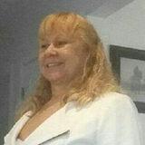 Rosemarie B