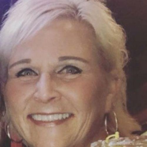 Elder Care Provider Julia C's Profile Picture