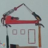 Handyman in Riverview