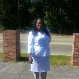 Housekeeper in Atlanta