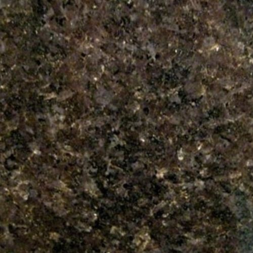 Granite, Marble, Quartz