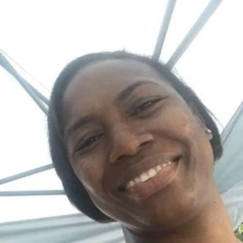 Housekeeper Provider Odella Spooner's Profile Picture