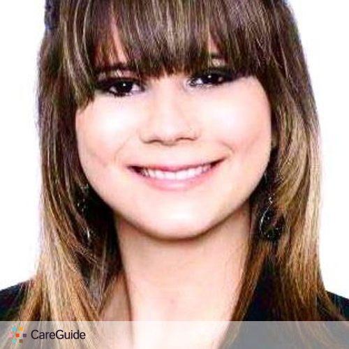 Child Care Provider Roberta Cardia's Profile Picture