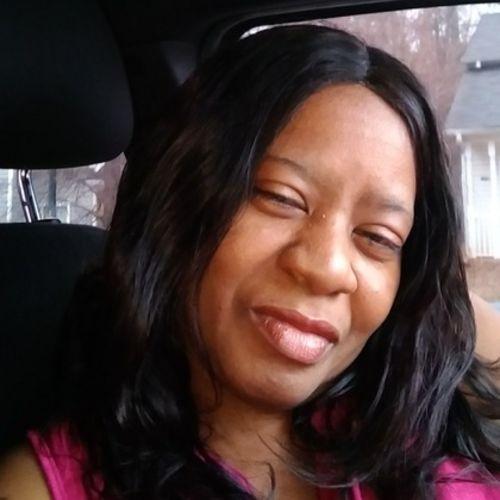 Child Care Provider Dawn Scott's Profile Picture