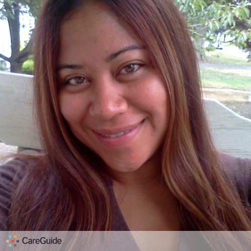 Child Care Provider Beasley Karla's Profile Picture