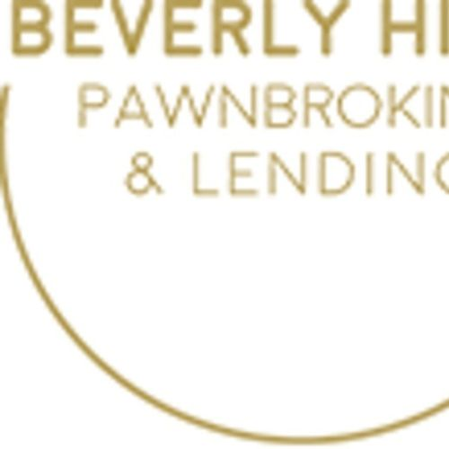Accountant Job Beverly Hills Pawnbroking a's Profile Picture