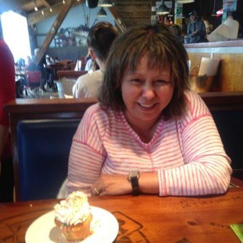 House Sitter Provider Elida R's Profile Picture