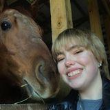 Trustworthy Animal Caregiver in Walton