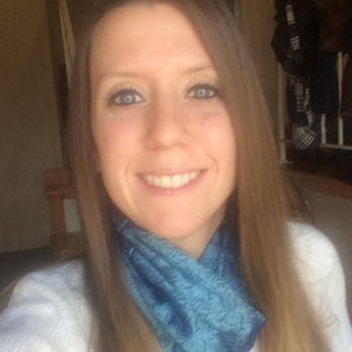 Pet Care Provider Jessica L's Profile Picture