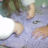 Babysitter, Daycare Provider, Nanny in Edmonton