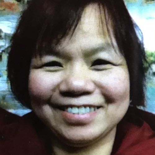 Housekeeper Provider Joyce Chau's Profile Picture