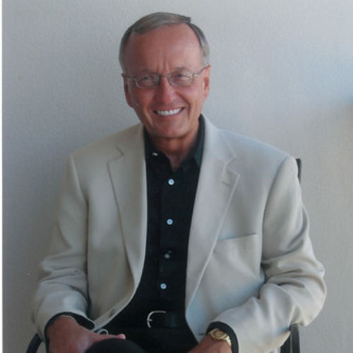 House Sitter Provider Ken Wagner's Profile Picture
