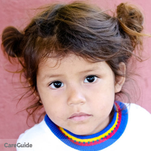 Photographer Job International Relief Teams's Profile Picture